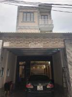 chính chủ bán nhà 3 tầng hướng nam 88m2 mt 5m ngõ phố vũ hựu giá 225 tỷ lh 0904469345