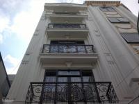 mình bán nhà 5 tầng cạnh phòng cc số 7 hà nội kd hoặc làm văn phòng liên hệ 0936341608