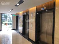 bán căn 2pn 63m2 khu emrald dự án celadon city giá 24tỷ lầu view đẹp giá tốt nhất còn sót lại