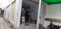 bán nhà tân kỳ tân quý 3 lầu 2 mặt tiền nở hậu lh 0906881006