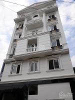 Cần thuê nhà nguyên căn, khách sạn, căn hộ dịch vụ HCM - 0936885578
