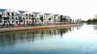 cần bán nhà lakeview city 96m2 mt đường 97 tỷ cam kết giá thấp nhất gọi ngay 093 494 6069