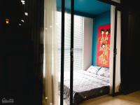sở hữu ngay căn hộ 3 phòng ngủ thanh đa view 100m2 chỉ 2 tỷ 9 thiết kế đẹp nội thất cao cấp