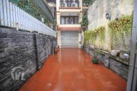 khu vực cho thuê nhà trong ngõ phố đặng thai mai quảng an tây hồ hn