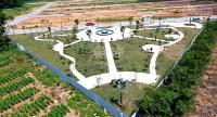 đất nền khu công nghiệp vsip 2a giá gốc chủ đầu tư mt đường huỳnh văn lũy kéo dài 0585565878