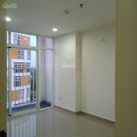 cho thuê căn hộ conic skyway căn 2pn 2wc giá cho thuê 65 triệutháng lh 0909269766