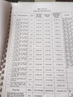 bán ch lavita charm giá 24 tỷ 67m2 2pn 2wc bao vat tặng nội thất h trợ trả góp lh 0934663657