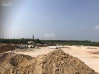 đồng nai đã giải toả thu hồi 13 đất để khởi công sân bay long thành đầu tư 1 lô đất chỉ 9trm2