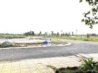 chính thức mở bán nền dự án qi island 37trm2 ngô chí quốc 0909634345
