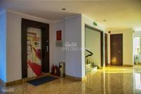cho thuê mặt bằng kinh doanh tầng 2 khách sạn 9 tầng đường nguyễn thái học 0915658386
