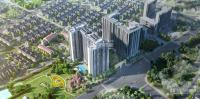 anland 2 premium nam cường đô thị xanh chung cư an lành chỉ từ 1 tỷ 5 căn hộ 2pn 0972222504