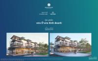 cơ hội đầu tư và kinh doanh shophouse cđt nam long tại khu đô thị waterpoint hotline 0909425758