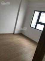 cho thuê căn hộ 70m2 02 phòng ngủ ở hope residence phúc đồng lh 0949993596