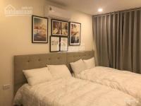 bán cắt l căn hộ 3 phòng ngủ view biển new life tower bãi cháy hạ long lh 0936623116