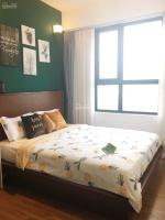 cho thuê căn hộ chung cư m one quận 7 view bitexco đẹp nhất dự án nội thất siêu đẹp