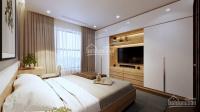 chính chủ cho thuê căn hộ thăng long 01 căn 117m2 3 phòng ngủ đầy đủ mọi nội thất mới 100 giá tốt