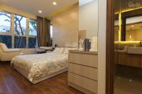 kẹt tiền bán gấp căn hộ golden star 6517m2 full nội thất 265 tỷ lh 0978731200