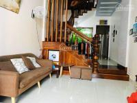 bán nhà ngõ 110 trần duy hưng 40m2 5 tầng lô góc về ở đón tết giá 35 tỷ lh 0963464863