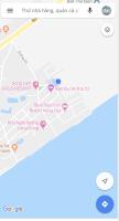bán lô đất 19900m2 khu thanh bình tp vũng tàu khu biệt thự resort khách sạn du lịch giáp biển