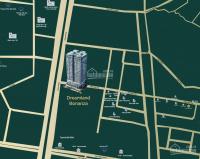 cho thuê căn góc sàn thương mại văn phòng tầng 12 đắc địa nhất phố tài chính duy tân kd cực tốt