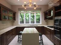cho thuê biệt thự phố fideco quận 2 sân vườn giá 93trth nhà đẹp hiện đại lh 0909246874