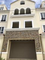 Cần mua biệt thự, shophouse, biệt thự đơn lập, song lập Nam An Khánh, Hoài Đức, Hà Nội