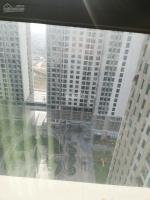 cho thuê chung cư eco green city nhiều căn trống giá tốt liên hệ 0918329