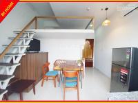 cho thuê căn hộ mini đẹp full nội thất phú nhuận chung cư nguyễn văn đậu 0979113775