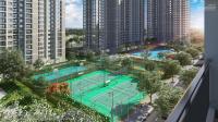 bán gấp căn góc 3pn căn số 12a tầng 20 tòa ruby1 vinhomes smart city lh 0986102990