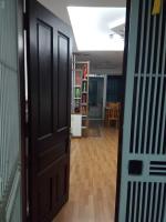 bán căn hộ vinaconex 3 trung văn dt 105m2 toà ct2 full đồ xịn 3pn 2wc 2 ban công đông nam