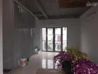 cho thuê nhà mặt phố trần phú hai mặt tiền diện tích 40m2x4t mặt tiền 5m nhà mới lh 0938218111