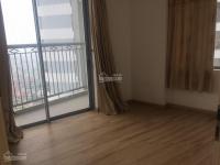 0986444285 cho thuê căn hộ chung cư imperial plaza 360 giải phóng 2 phòng ngủ 8 triệutháng