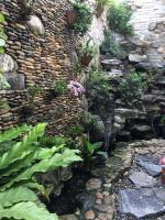 chính chủ bán căn biệt thự view sông đường xuân thủy thảo điền sổ hồng riêng gọi ngay 0907755587