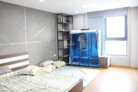 chính chủ bán căn hộ 505 e4 yên hòa park view 3 phòng ngủ 2wc 122m2 lh 0901 707055