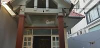 phòng cho thuê mặt tiền ung văn khiêm bình thạnh gần đại học hutech ngoại thương