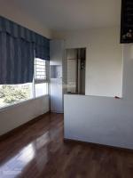 bán 1 tỷ 850triệu căn hộ ehome5 1 phòng ngủ 54m2 giá tốt nhất thị trường call 0936489739 xương