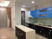 cho thuê căn hộ full nội thất 3pn tại cc one 18 giá thuê 14trtháng lh 0971719256