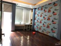 cho thuê phòng dịch vụ ngay trung tâm quận 3 nội thất cơ bản đẹp sạch sẽ lh 0919024563 phát