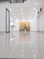 siêu phẩm nhà mới phố yên hòa40m2 5 tầng