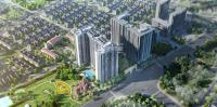 anland 2 premium chung cư cao cấp trung tâm hà đông chỉ từ 1 tỷ 5 liên hệ 0972222504