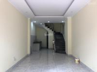 bán nhà 5 tầng tổ 13 thạch bàn long biên dt 32m2 mt 326m đường 4m hướng đn