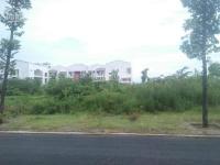chính chủ bán nhanh đất liền kề thanh hà nhìn chung cư cạnh trường gần chợ giá siêu rẻ