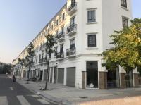 bán 5 căn shophouse la casta khu đô thị văn phú mới hà đông dt 88m2 đã có sổ đỏ lh 0972577792