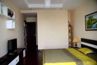 chính chủ cần bán căn hộ r4 royal city 3 phòng ngủ dt 132m2 đầy đủ nội thất lh 0837308509