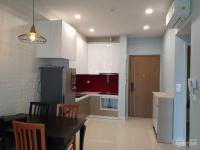 tháng 22020 cho thuê nhiều căn hộ 1pn 2pn 3pn richstar giá rẻ rs1234567 lh 0902044877