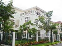 cho thuê nhiều biệt thự thảo điền quận 2 giá rẻ nhà đẹp giá 35 đến 70 triệutháng