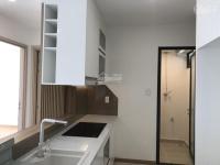 chuyên cho thuê căn hộ new city giá từ 11tr1pn 13tr2pn 17tr3pnth hotline 0778479277 ms hạ