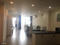 cho thuê căn hộ cao cấp horizon tower quận 1 giá 21trth 105m2 2pn nội thất đầy đủ nhà đẹp