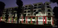 chính chủ bán cắt l shophouse khai sơn siêu đẹp 992m2 giá ngoại giao chỉ 119 tỷ lh 0985575386