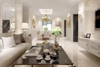 thay đổi nơi ở mình cho thuê căn hộ saigon south residences full nội thất vào ở ngay 0977771919